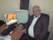 Услуги адвоката поверенного Файзиева Гуломали